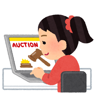 auction_shopping_woman.png