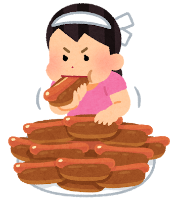 foodfighter_woman.png