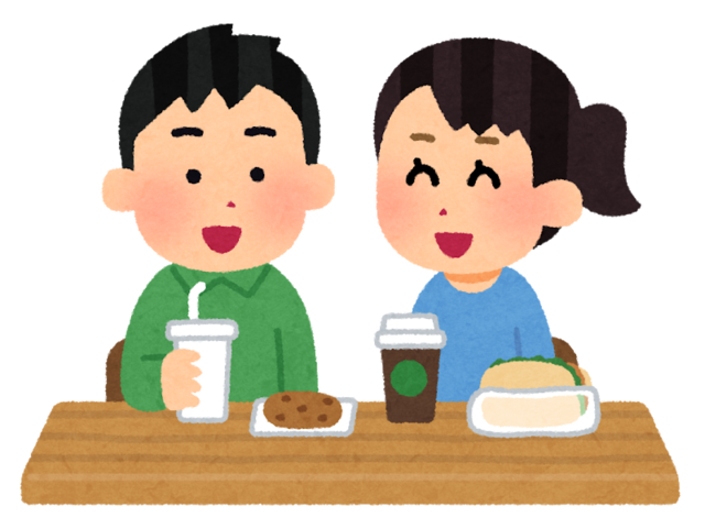 cafe_conbini_counter_eat-in_couple.png