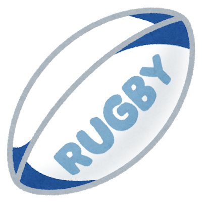 sports_ball_rugby.png